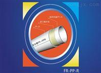 玻纤增强PP-R