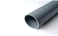 给水用PVC-U管材