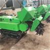 新型旋耕小型手扶柴油微耕果園翻土施肥機
