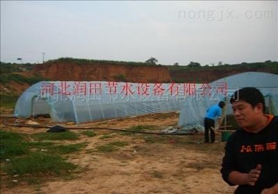 农业项目喷灌设备四川喷灌供应