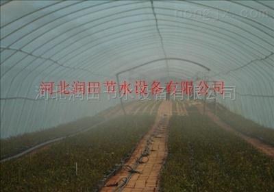 四川地区优质灌溉厂家直销项目灌溉喷头