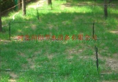 灌溉优质供应商供应四川项目大喷头