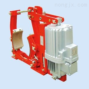 洗煤廠輸送機配件 輸送帶xy1輸送機配件