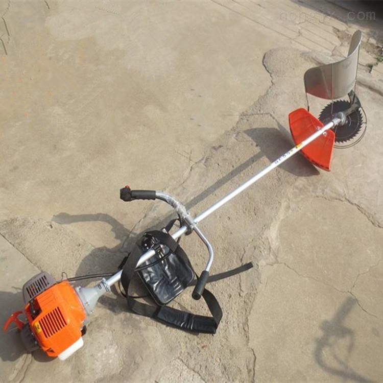 割草机-本溪收割机 ? 农业机械耐用