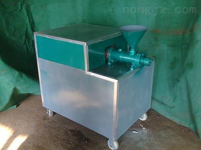 生产工厂玉米饲料膨化_机 膨化机批发价格xy1膨化机