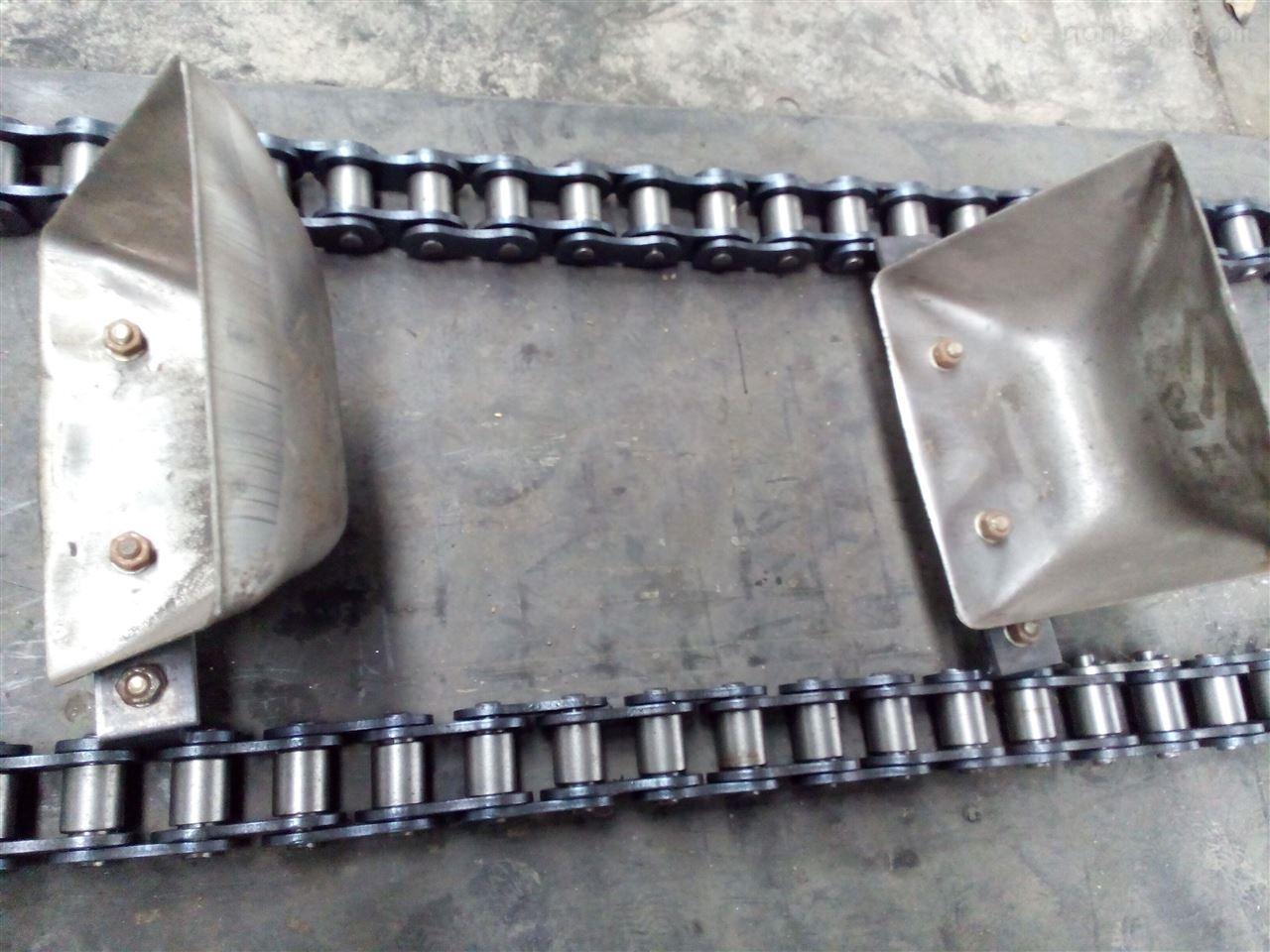 小型螺旋输送机厂家推荐 供应螺旋提升机厂