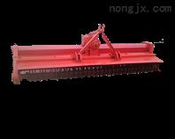 1GZM—300型通轴正面联合整地机
