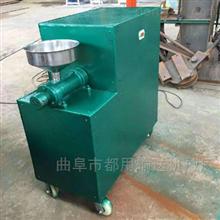 膨化機各種型號膨化機多功能小型膨化_機 使用壽