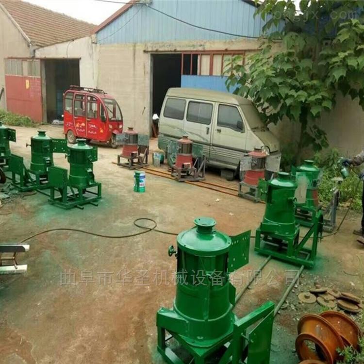 小型家用碾米机 砂辊式粮食去皮制糁机