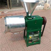 节能食粮面粉机高效力磨面机好用实惠