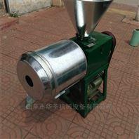 产销省时省力玉米面粉机 节能环保磨面机