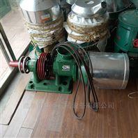 质优价廉面粉机 锥形辣椒小麦玉米磨面机