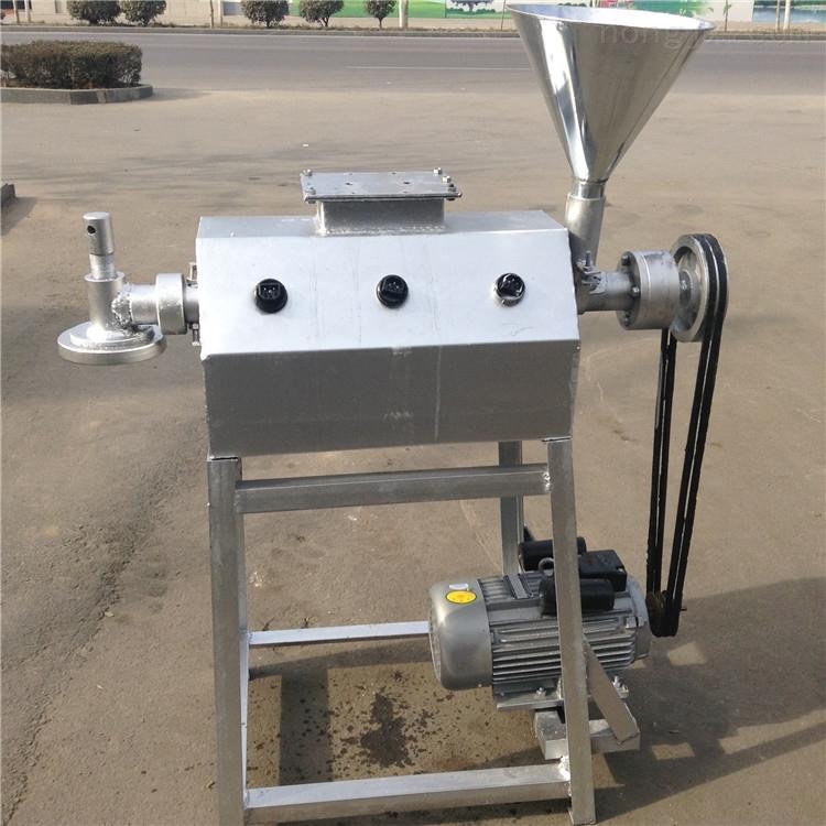 可生产加工河粉厂家直销 土豆粉条机xy1粉条机