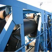 管帶輸送機管式帶狀輸送機 節省空間品牌好