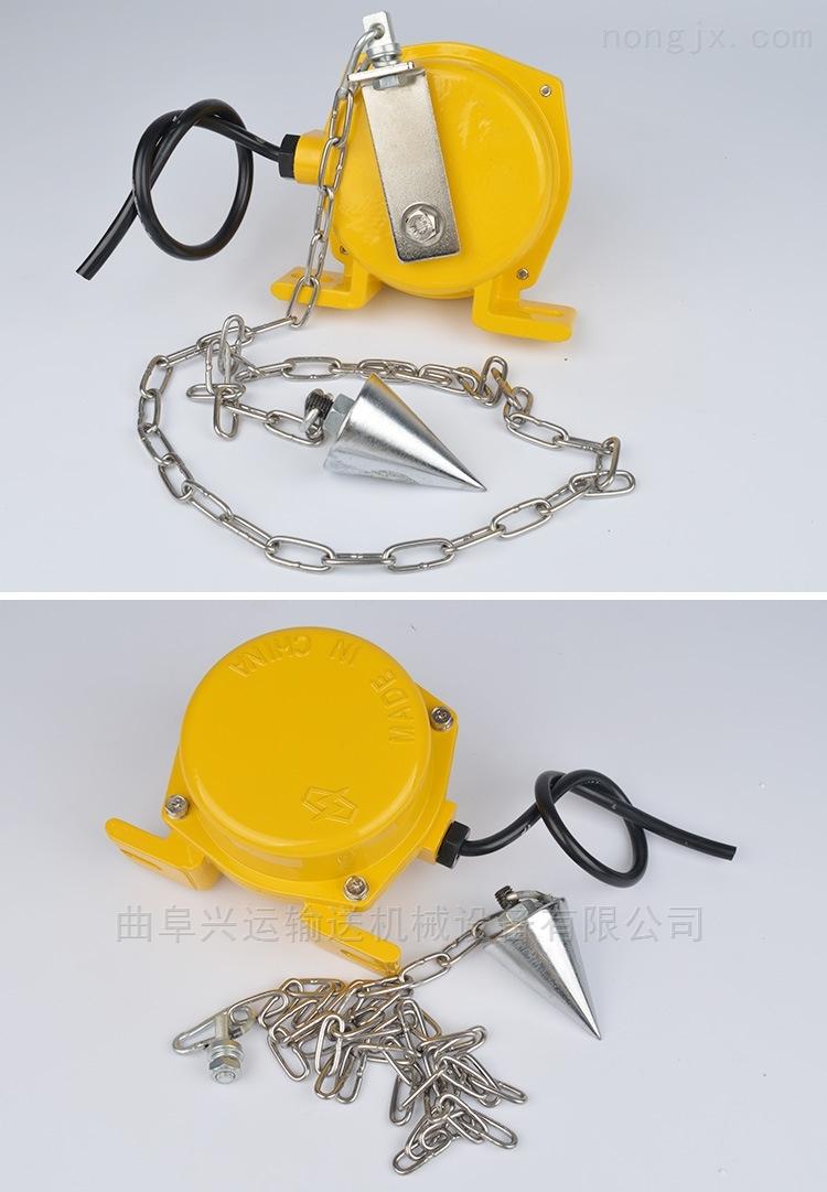 耐熱輸送帶皮帶機配件 熱銷
