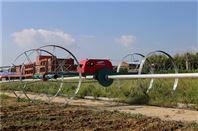 滚移式喷灌机厂家