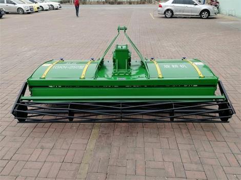 雙軸旋耕機價格