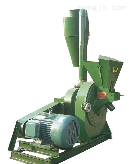 45AD-粗细可调辣椒粉粉碎机