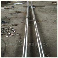 通用管鏈輸送機型號價格y1
