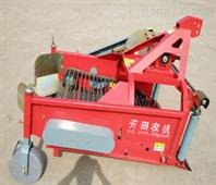 4UX-90型土豆收获机
