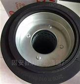 2600R005BN4HC,钢厂液压站专用贺德克滤芯