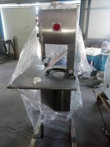 280型猪骨锯骨机屠宰设备