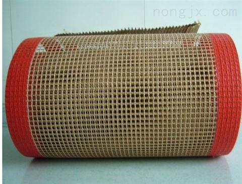 松式烘干机网带,输送带烘房导带