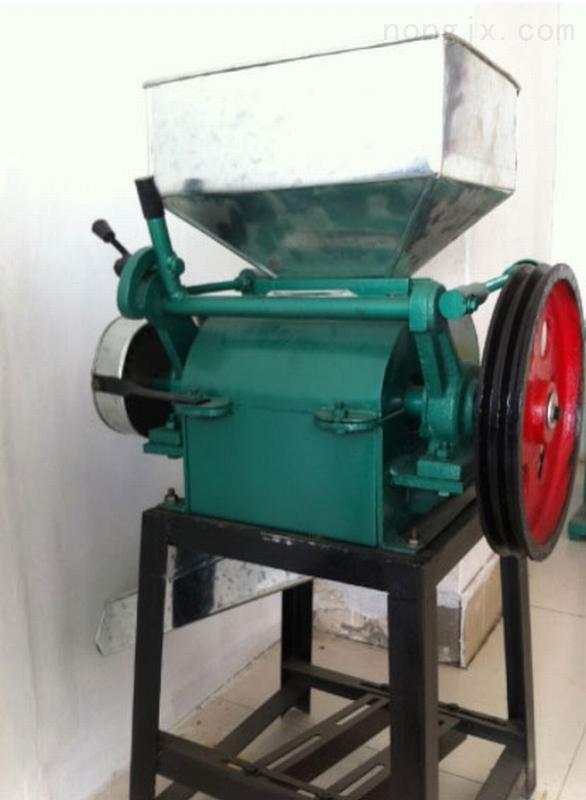厂家直销新款立式地钻钻孔机价格 速度快