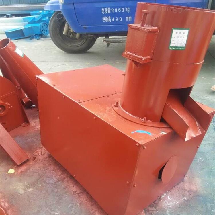 南京网带清洗输送机 提升爬坡输送网带输送机