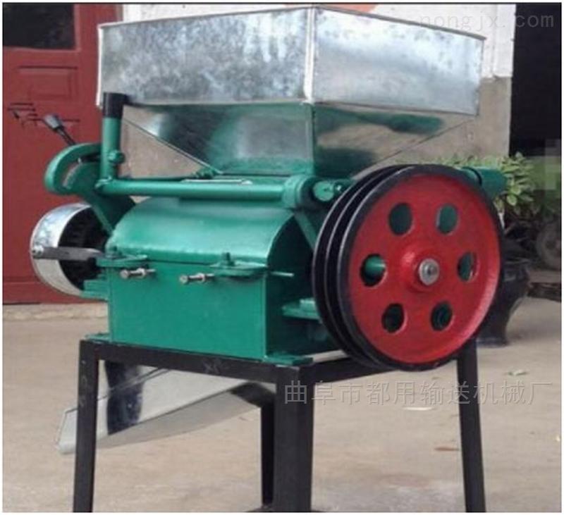 不锈钢耐高温卸料器新品 粉状物料