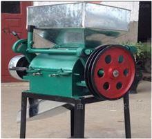 卸料器不銹鋼耐高溫卸料器新品 粉狀物料