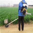 汽油除草机 打草机
