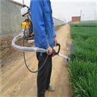除草高效割草机 手推汽油剪草机