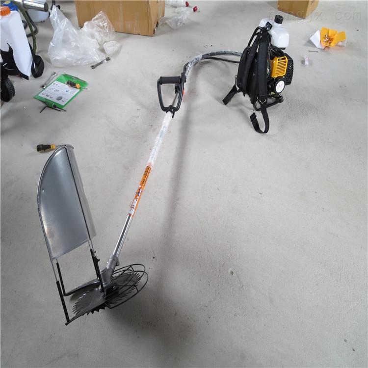 家用小型电动割草机 汽油除草机