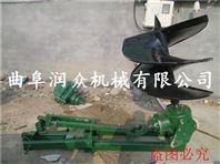 围栏立柱埋桩打坑机 多用途挖坑机厂家直销