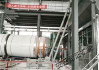 陶粒管链输送机密封式链片输送装置厂家直销