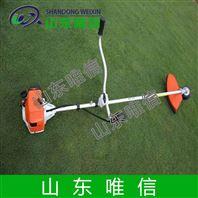 侧挂式割灌机用途农用机械