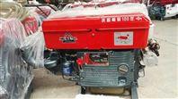 正宗常柴柴油机厂家批发L28匹马力