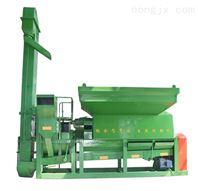 5TY—FSA型大型玉米脱粒机