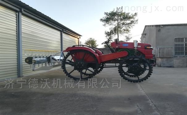 七台河水稻水播种机精播多少钱直播机厂家