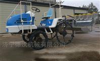 高郵水稻播種打藥撒肥一體機圖片及價格