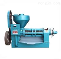 YZYX130-891012螺旋榨油机