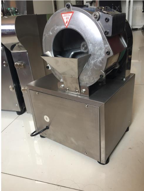 土豆切条机 小型切土豆丝机 地瓜切片机