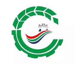 第三届2018中国(河北)农业机械科技博览会