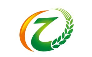 2018新疆亚欧农产品、食品加工与包装技术设备展览会