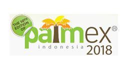 2018年第十届印度尼西亚亚洲国际棕榈油工业设备展