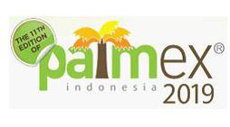 2019年第十一届印度尼西亚亚洲国际棕榈油工业技术设备展