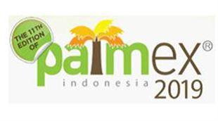 2019年第十一届印度尼西亚亚洲国际棕榈油产业技巧设备展