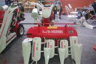 中国农业机械化展望大会提出:以转型升级破解千赢国际城化面临的突出矛盾
