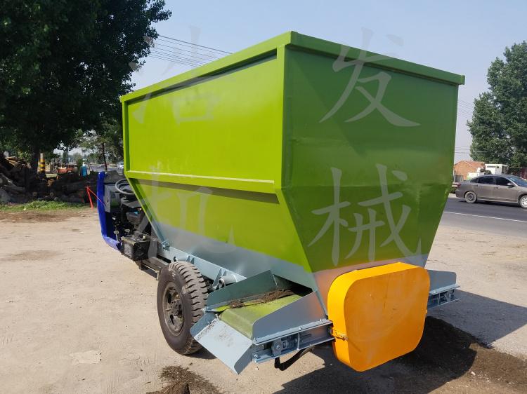 电动平衡车价格图片_电动牛羊上料车图片_电动两轮车价格及图片